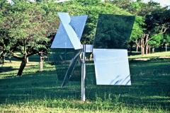 cata-vento, 2000